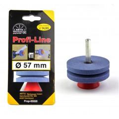 Kamień do ostrzenia noży, nożyc ARTU Profi-Line