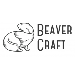 BeaverCraft