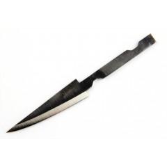 Ostrze do noża snycerskiego Beaver Craft BC13