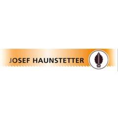 Brzeszczoty włosowe JOSEF HAUNSTETTER