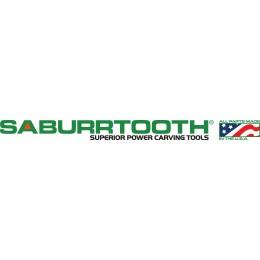 Saburrtooth