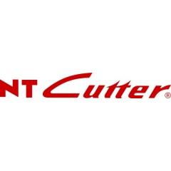 NT CUTTER